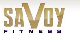 savoy-fitness