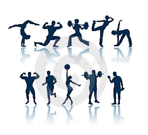fitness-silhouettes-prev1154996166z2319a