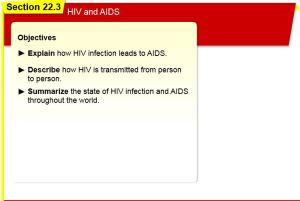 chapter-22-hiv-and-aids-3