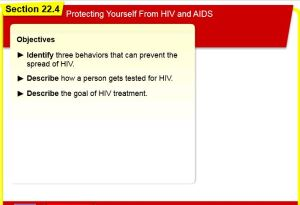 chapter-22-hiv-and-aids-4