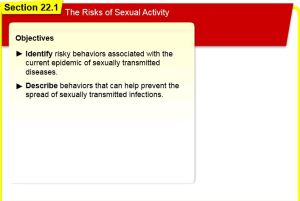 chapter-22-the-risks-of-sexual-activity1